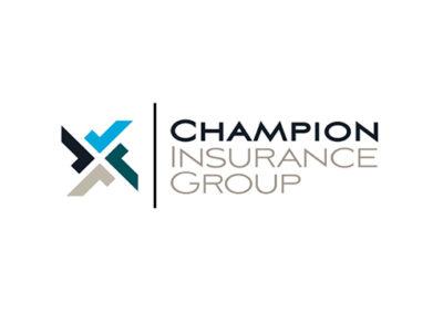 Champion Insurance Group