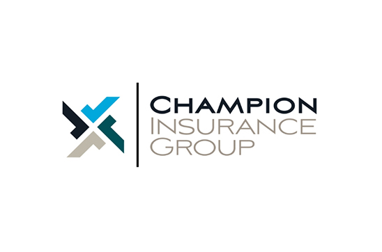 Champion Insurance Group
