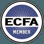 ecfa1_final