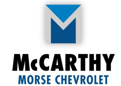 McCarthy-Morse Chevrolet