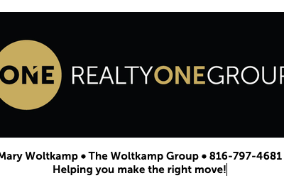 The Woltkamp Group